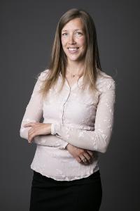 Anja Bødiker
